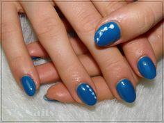 #nails #me #loveit