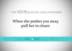 Relationship Rules added a new photo. Sex Quotes, Book Quotes, Life Quotes, Marriage Relationship, Reasons To Smile, My Prayer, Healthy Relationships, Things To Know, Helping People