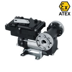 The ATEX Directive explained, ATEX approved equipment and ATEX Approved Transfer pump. When do you need to use ATEX Approved Equipment. Heating Oil, Oil Storage, Diesel, Security Products, Pumps, Plumbing, Frost, Fire, Top