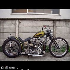 #Repost @fatrat101 with @repostapp. by chopperchrash