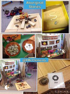 Aboriginal stories Aboriginal Education, Indigenous Education, Aboriginal Culture, Indigenous Art, Aboriginal Art, Diversity Activities, Teaching Activities, Australian Aboriginals, Preschool Prep