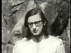 I Nomadi - Per fare un uomo (1967)