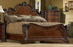 Excellent Bedrooms with Vintage touch Rhtwplayerinfo Tuscan Decor Ideasrhutmebs Tuscan Old