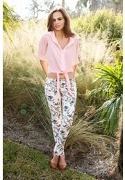 ALMOST FAMOUS SKINNY JEANS | Body Central