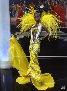 Ninimomo's Barbie. Африка. 2009/2010 http://traffurl.com/?g/2QANxSL