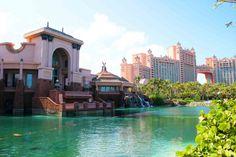 Nassau Bahamas Vacation Rentals - http://traveliop.com/nassau-bahamas-vacation-rentals/