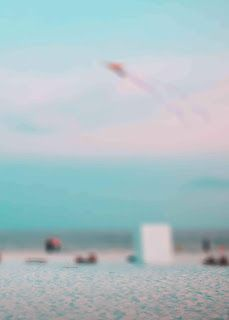 sea side blur background | Download background in 2019