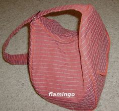 mochila tutorial not in English but click some of the links to find the continuing directions