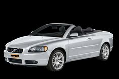 See 3 photos and 3 tips from 18 visitors to Karent Best Car Rental Deals, Volvo C70