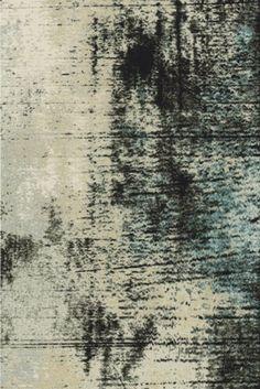 Zoe Luyendijk Grit khaki teal