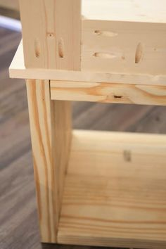 An entryway hall tree bench that is perfect for providing organization for small spaces! Entryway Hall Tree Bench, Entryway Decor, Garage Entryway, Entry Hall, Wall Decor, Wall Bench, Diy Bench, Woodworking Projects That Sell, Diy Woodworking