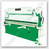 Press Brake, Slotting Machine – Machines used for Bending and Cutting Metals - http://machinetools.bhavyamachinetools.com/press-brake-slotting-machine-machines-used-for-bending-and-cutting-metals/#sthash.XCvIv9m3.dpuf