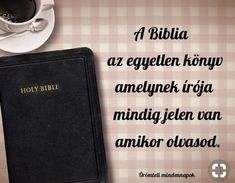 Bible Quotes, Bible Verses, Gods Love, My Love, I Love Books, Life Lessons, Prayers, Blessed, Cards Against Humanity