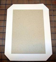 Zutter Bind-It-All Tutorial - Joggles.com