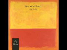 Paul Woolford- Untitled (HFTO030)