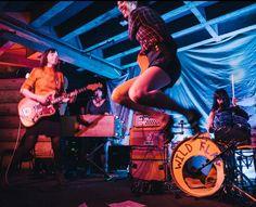 Live music venues in Portland - Travel Portland