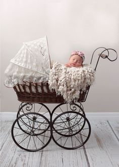 Fantastic baby arrival detail are offered on our site. Take a look and you wont be sorry you did. Newborn Photos, Baby Photos, Infant Photos, Baby Pictures, Girl Photos, Shabby, Baby Kicking, Fantastic Baby, After Baby