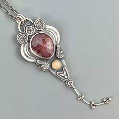 Shop   Shalondesigns Artisan Jewelry, Handmade Jewelry, Summer Sale, Kite, Metal Jewelry, Precious Metals, Opal, Brooch, Shop