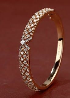 Bracelets for Women – Fine Sea Glass Jewelry Gold Bangles Design, Gold Jewellery Design, Diamond Bracelets, Diamond Jewelry, Diamond Pendant, Silver Bracelets, Bangle Bracelets, Bracelet Designs, Or Rose