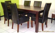 meja makan minimalis murah di bandung Meja makan minimalis seperti ini lebih didominasi dengan permainan pojok yang tajam serta tegas yang sanggup memberikannya kesan indah serta menawan banyak...