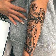 - ̗̀ saith my he A rt ̖́- Future Tattoos, Tattoos For Guys, Tattoos For Women, Body Art Tattoos, Small Tattoos, Sleeve Tattoos, Tatoos, Piercings, Piercing Tattoo