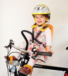 Yepp fietsstoel online dating