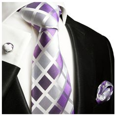 fashion suits love it forward this outfit costs $ 4000 and i love it 1 ...