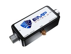 Next Generation EMP Protection Device for Your Ham Radio and Antennas! Protects all phases of an EMP and solar flare, and lighting. Prime Day Deals, Bug Out Vehicle, Power Energy, Mini Bike, Ham Radio, Survival Prepping, Car Audio, Ants, Consumer Electronics