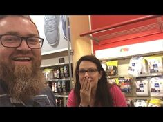 How to Scare Your Wife - YouTube 9/16/16 Pjoshyb is sneaky, Mandy orders an abomination, Javon eats meat, Reagan likes her chicken in strips.  Thanks so much for watching pjoshyb & familee, we hope you enjoyed this small look in to our ministry life. As always please feel free to comment, like, subscribe and share!