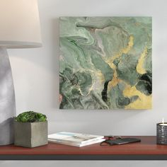 0.75 by 60 by 40-Inch iCanvasART 3-Piece Takanawa Japanese Canvas Print by Kunisada Toyokuni