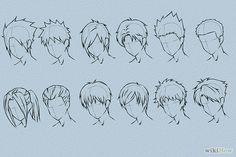 Draw Anime Hair Step 8 Version 2.jpg
