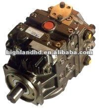 Alibaba China 90 series hydraulic pump (90r75) - China sauer pump, sauer