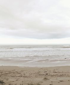 cloudy day at the beach Beach Aesthetic, Adventure Is Out There, That Way, Summer Vibes, Wonders Of The World, Seaside, Surfing, Around The Worlds, Explore