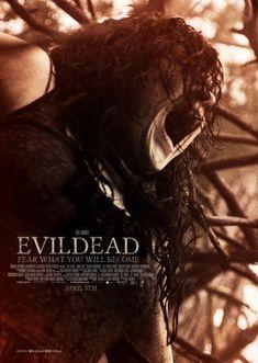 Watch Evil Dead 2013 Full Movie Online Free