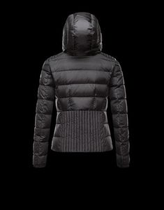 Moncler Online Store - Shop Women Down Jackets