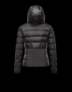 Moncler Online Store - Shop Women Down Jackets