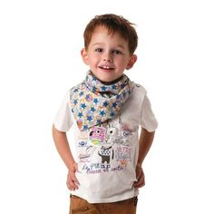 White short sleeves tee with a cat photographer print to the front. The tee comes with a printed scarf!!! #colibribebe #urban #tshirt #boy #toddler #colorful #fun #cute #awesome #musthaves