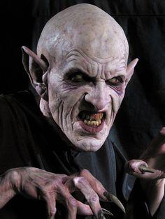 Coming Soon: Nosferatu
