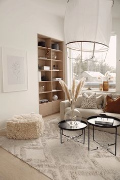 Minimalist Home Interior .Minimalist Home Interior Living Room Interior, Home Decor Bedroom, Home Living Room, Home Interior Design, Living Room Designs, Living Room Decor, Living Room Inspiration, Home Decor Inspiration, Decor Ideas