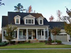 SIMPLY SOUTHERN  TRADITIONAL HOMES, INC.  HOME  COMPANY PROFILE  SERVICES  PORTFOLIO  CONSTRUCTION PROCESS  RESOURCES  CONTACT US    We update our galleries frequently as we build new homes. To view photos of our exteriors and interiors, please click on one of the thumbnail images below.      Exterior Gallery      Interior Gallery    PRIVACY  LEGAL  CONTACT US  Copyright 2007, Simply Southern Traditional Homes, Inc.
