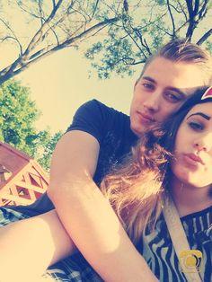 Szeretlek♥