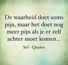 Sef-quotes