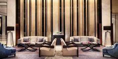 | #homedecor #hotel #deavillas