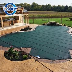 Winter is Coming - is Your Swimming Pool Prepared? Above Ground Pool, In Ground Pools, Pool Pillow, Automatic Pool Cover, Water Tube, Spring Starts, Drain Plugs, Pool Equipment, Pressure Canning