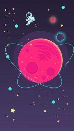 44 Best Nasa Wallpapers Images Nasa Wallpaper Nasa Space Art
