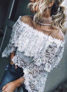 White Lace Trim Veil lace Wedding Lace Chantilly Lace Bridal Gown lace French Lace Garter lace White Lace Lingerie Lace MB0001
