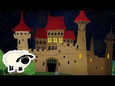 Altatódal babáknak 4 - nyugtató, klasszikus zene Snoopy, Youtube, Fictional Characters, Musica, Fantasy Characters