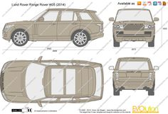 http://www.the-blueprints.com/modules/vectordrawings/preview-wm/2012_land_rover_range_rover.jpg