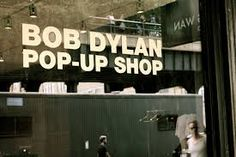 Image result for best pop up store