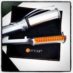 My favorite hair tool!